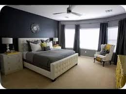 master bedroom design ideas grey master bedroom design ideas