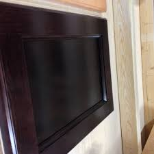 Lacquer Cabinet Doors Stunning Spraying Cabinet Doors With Lacquer Photo Design Ideas