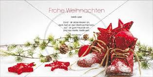 sprüche weihnachtskarten weihnachtskarten mit spruch billig fl din lang quer32 1 garten