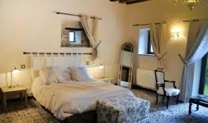 chambre d hote vineuil gîtes et chambres d hôtes de charme vineuil gîtes de vineuil