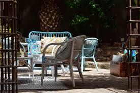 Outdoor Furniture Mallorca by Sluiz Sluiz Palma