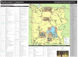 Liberty State Park Map by Yellowstone Maps Npmaps Com Just Free Maps Period