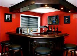 Indoor Bar Cabinet Bar Modern Home Bar Metal Bar Cabinet Wet Bar Wall Unit Home Bar