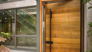 Door Grill Design Door Modern Door Design Stunning Modern Door Design For Office