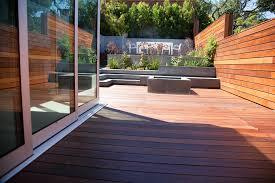 small backyard decks pool tropical with none beeyoutifullife com