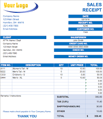 customer invoice template ctpca info