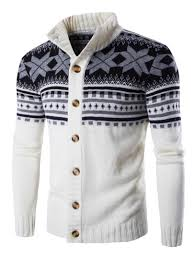 choose mens fashion sweaters tbdress