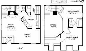 cape cod home plans floor langford cape cod home plans floor plan house plans 11021