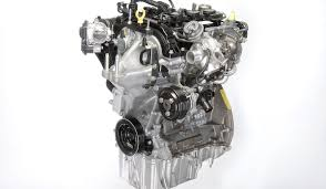 formula 3 engine here u0027s the problem with three cylinder engines