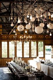 hanging ceiling decorations hanging wedding decorations part 3 the magazine