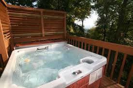 Bathtub Swimming Pool God U0027s View