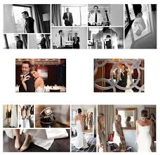 wedding picture albums 5 need to tips for designing wedding albums phaloo