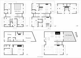 chalet house plans ski chalet house plans vdomisad info vdomisad info