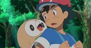 pokemon sun and moon u2013 otaku orbit