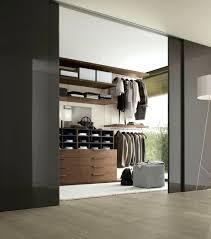 portable armoire wardrobe u2013 blackcrow us