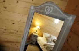 chambre d hote couleur bois et spa chambres d hôtes couleurs bois spa xonrupt longemer reserving com
