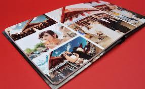 Make Your Own Wedding Album New Signature Albums