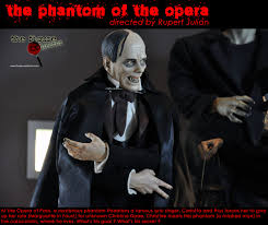 phantom of the opera halloween costume christine louis gara collection archive page 4 sideshow freaks