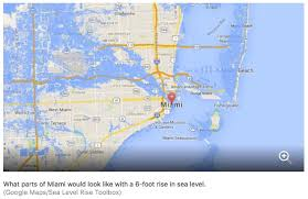 Miami Dade College Map by Phillip Church Associate Professor Of Theater Is Recognized By