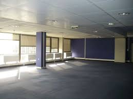 bureaux a vendre bureaux à vendre st cloud 92210 1 155 m 4280