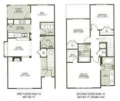 modern two house plans two modern house plans webbkyrkan com webbkyrkan com