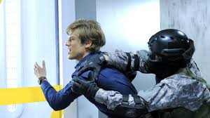 macgyver episodes u0026 video clips cbs