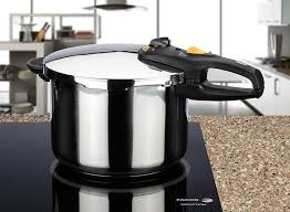 amazon com liquid image impact cook all you want 5 best fagor pressure cookers u2013 feel mexican