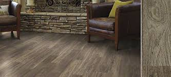 laminate laminate flooring products norman ok