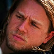 jax teller hair product 547 best sons of anarchy images on pinterest charlie hunnam jax