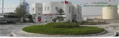 liste des bureaux d 騁udes en tunisie bureau d études techniques à gabés cet engineering