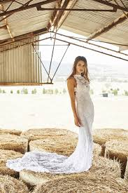 what to wear to a country themed wedding country themed wedding dress