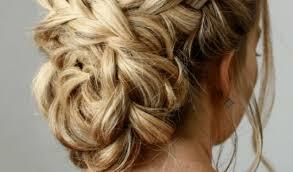 flower hair bun hair bun archives interestingfor me