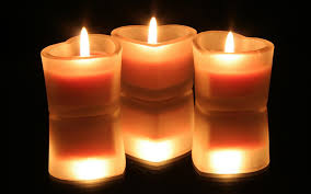 Make Candles How To Make Candles At Home Easily Making Candles Guide