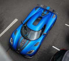 koenigsegg agera wallpaper galaxy j2 vehicles koenigsegg agera wallpaper id 674954