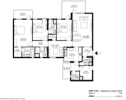 dlf new town heights floor plan ireo the corridors