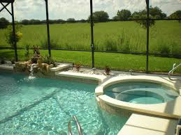 House Rental Orlando Florida by Milazzo Florida Villa Kissimmee Indian Creek Luxury Vacation