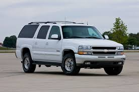 chevy suburban blue 2005 chevrolet suburban information and photos zombiedrive