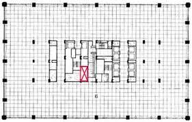 Mechanical Floor Plan Jonathan Ochshorn Lecture Notes Arch 2614 5614 Building