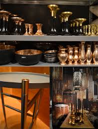 maison objet insider report 10 amazing trends to look out for in 5 b mixed metals b accessories by lifestyle home