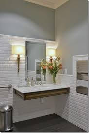 commercial bathroom designs office bathroom designs intended for office ba 40081