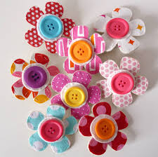 Handmade Flowers Paper - handmade flower drawing pins drawing pin flower drawings and flower