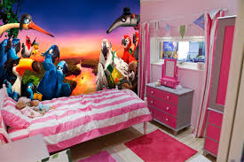 disney wallpaper for bedrooms backgrounds for disney princess 0 00 disney rio wallpaperdisney bespoke wall murals wallpaper photo wallpaper and
