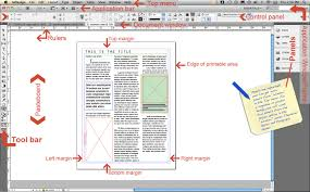 in design indesign 101 part 2 webcomic alliance