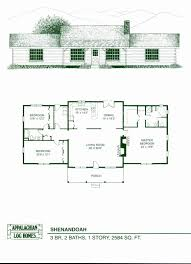 log lodge floor plans log cabin bathroom ideas luxury one room cabin floor plans new e