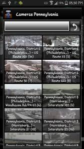 Pennsylvania travel camera images Cameras pennsylvania traffic android apps on google play