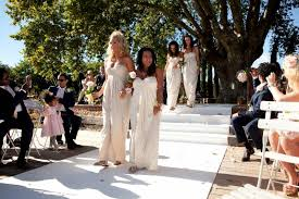 organisateur de mariage tarif tarif organisatrice de mariage bordeaux mariage dans l air