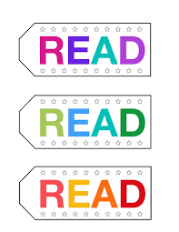 printable bookmarks for readers punch card bookmark to encourage reward reading it s always autumn