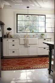 no top kitchen cabinets no top kitchen cabinets page 1 line 17qq