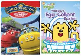 printable coupons chuggington wow wow wubbzy dvd target