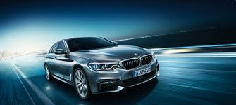 bmw x1 booking procedure policies bmw pakistan